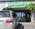 Image for Pinkberry - Fair Oaks - Sacramento, CA