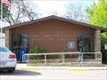 Image for Harrisburg, South Dakota 57032