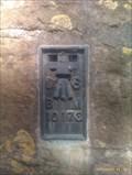 Image for Flush Bracket, Saint Egwins Church - Norton and Lenchwick, Worcestershire