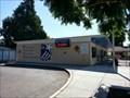 Image for River Glen School Safe Haven - San Jose, CA