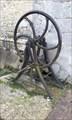 Image for Pompe à roue - Sours - Centre, France