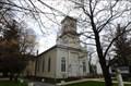 Image for St. Matthews - Unadilla, NY
