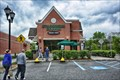 Image for Starbucks - Ramapo Valley Rd -  Oakland, NJ