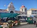 Image for Mercado de Loulé - Loulé, Portugal