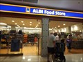 Image for ALDI Store - Westfield Chatswood, NSW, Australia