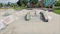 Image for Polson Park Skatepark - Vernon, BC