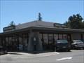 Image for Taco Bell - Ygnacio Valley Rd - Walnut Creek, CA