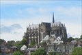 Image for Arundel Cathedral, Arundel, West Sussex, England