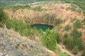 Image for Burra-Burra Copper mines - Ducktown, Tennessee
