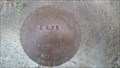 Image for Y 675 - Survey Mark Disk - New Port Richey, Florida