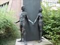 Image for Adam & Eva - Stuttgart, Germany, BW