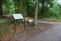 Image for 66 - Schoonloo - NL - Fietsroutenetwerk Drenthe