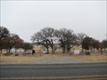 Image for Dilbeck Cemetery - Parker County, Texas