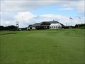 Image for Strathmore Golf Centre - Perth & Kinross, Scotland.