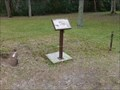 Image for Gopher Tortoise Sign #2 - Jacksonville, FL