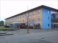 Image for Jugendgästehaus - Bielefeld, Germany