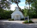 Image for Captiva Chapel By The Sea