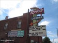 Image for Rudy's Liquors - LaSalle, IL