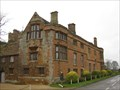 Image for Canons Ashby House - Canons Ashby, Northamptonshire, UK