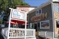 Image for Bay Side Pizza & Donair - Mahone Bay, Nova Scotia
