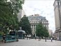 Image for New York Surrogate's Court - New York, NY