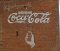 Image for Drink Coca-Cola - Wynnewood, OK