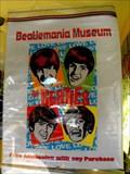Image for Beatlemania Museum - Pacific Grove, California