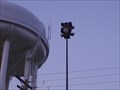 Image for Quincy Storm Warning Siren - Quincy IL