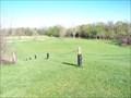 Image for Willow Metro Park Chestnut Picnic area Sledding Hill - New Boston, Michigan