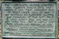 Image for The Ninety-Ninth Illinois Infantry