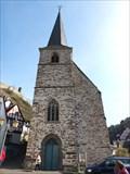 Image for Dreifaltigkeitskirche, Monreal - RLP / Germany