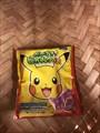 Image for Mitsuwa Marketplace Pikachu - San Jose, CA