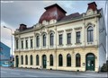 Image for Ceský dum Vítkovice (Ostrava - North Moravia)