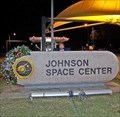 Image for NASA Johnson Space Center and Asteroid 11365 NASA - Houston, TX