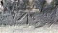 Image for Benchmark (2) - St John the Baptist - Belton, Leicestershire