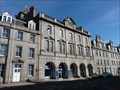 Image for The Old Fire Station - Student's Residence - Aberdeen - Uk