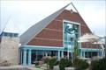 Image for Kopp's Frozen Custard  -  Brookfield, WI
