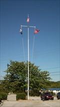 Image for Nautical Flag - Thunder Creek Harley Davidson
