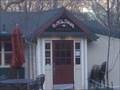 Image for Ruth's Diner - Salt Lake City, Utah