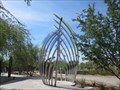 Image for Diamond Bloom - Scottsdale, AZ