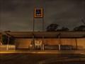 Image for ALDI Store - Villawood, NSW, Australia