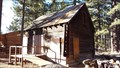 Image for Osgood's Toll House - South Lake Tahoe, CA