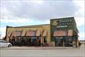 Image for Panera Bread - Rayzor Ranch - Denton, TX