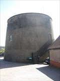 Image for Martello Tower No. 24 - Dymchurch, Kent, UK