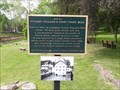 Image for FIRST - Grist Mill in Poland Village - Poland, OH