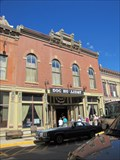Image for Rose Haydee Building - Central City, CO