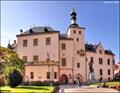 Image for Vlašský dvur / Italian Court - Kutná Hora (Central Bohemia)