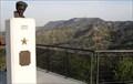 Image for James Dean  -  Los Angeles, CA