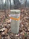Image for Concrete Monument - Midlothian, VA