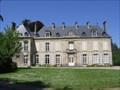 Image for Château de Roberval